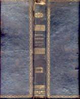 NATIONAL PORTRAIT GALLERY CIRCA 1860? - 1850-1899