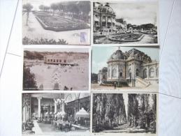 Lot De 17 Cpa Royan Royan Pontaillac - MI08 - Cartes Postales
