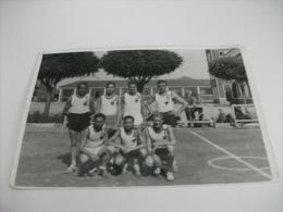 Squadra Pallacanestro VV.FF Alessandria - Bombero