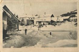 Gasthof Und Pension Zum Lowen - Mosbach