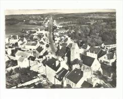 PORTBAIL (50) Vue Générale - Otros Municipios