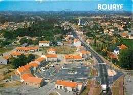 : Réf : J-12- 5279 : Bouaye - Bouaye