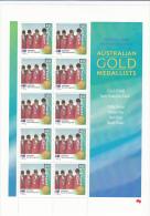 2000 Sydney Olympics Equestrian - Summer 2000: Sydney