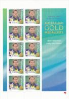 2000 Sydney Olympics  Archery Men's Individual - Summer 2000: Sydney
