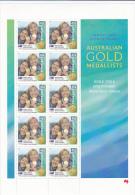 2000 Sydney Olympics  Women's Beach Volleyball - Ete 2000: Sydney