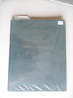 Revue Juridique Du Congo Belge 1930 : Doctrine, Jurisprudence Et Documentation - Books, Magazines, Comics