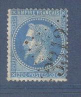 GC 3312 SASSETOT DE MAUCONDUIT  (74 SEINE INFERIEURE) - 1849-1876: Klassieke Periode