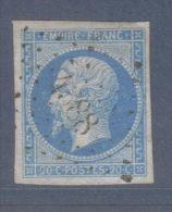 PC 4388 TORCY LE GRAND  (74 SEINE INFERIEURE) - 1849-1876: Klassieke Periode