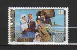 "Iles Marshall Neuf Xx MNH De La Collection "" Evênements Du XX° Siècle 1900-1909 "". VOIR SCAN. Parfait état - Marshall Islands"