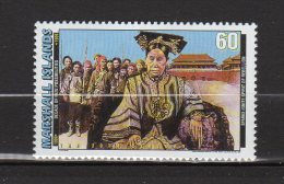 "Iles Marshall Neuf Xx MNH De La Collection "" Evênements Du XX° Siècle 1900-1909 "". VOIR SCAN. Parfait état + Prix Dég ! - Marshall Islands"