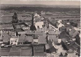 Saint-Sauveur - L'Eglise [2558/S29] - France