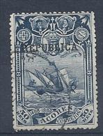 13054604  AZORES C.P. YVERT Nº 94 - Azores