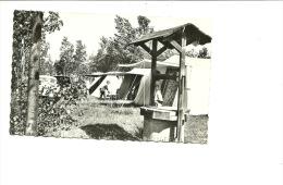 Westende Camping - Bredene