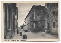 Ferrara - Palazzo Dei Diamanti - H463 - Ferrara