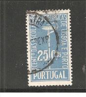 PorMi.Nr.598/ Medizinische Akademien 1937 O