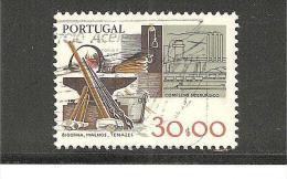 PorMi.Nr.1392/ Bauberuf (Konstruktion) 1978  O