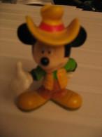 TOPOLINO - Disney
