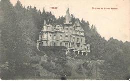 LG99 - TROOZ:  Ch�teau du Baron Ancion