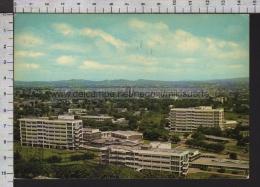 S6371 GHANA KORLE BU HOSPITAL ACCRA GHANA VG - Ghana - Gold Coast