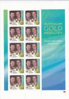 2000 Sydney Olympics Sailing Men's 470 - Summer 2000: Sydney