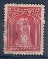 13054698  PERU  YVERT  Nº  345 - Peru