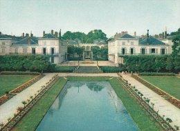 Postcard  Moët & Chandon  L`Hotel Moët   # 0585 - Moet Et Chandon