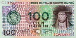 SPONSORED Fiji 7 Dollars, 2017 P-New, Osea Kolinisau RUGBY UNC>Commemorative - Fidji