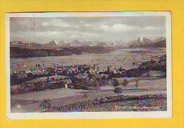 Postcard - Muhlethurnen    (11007) - Autres