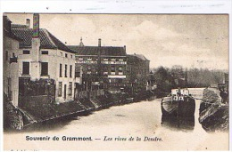 Grammont - Les Rives De La Dendre - Geraardsbergen