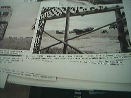 Book Picture - 1944 Evreux German Dummy Airfield - Livres Anciens