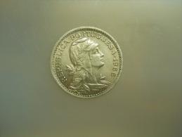 50 CENTAVOS - 1966 - EF VERNISHED - Portugal