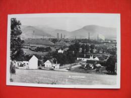 Blindendorf - Neunkirchen