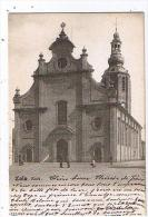 Zele - Kerk - Zele