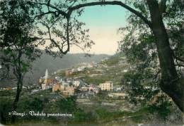 CPSM ITALIE  / Ranzi - Savona