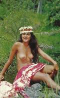 NU TAHITIEN .BAIN QUOTIDIEN - Polynésie Française
