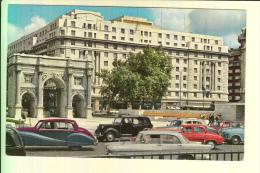 AUTO - TAXI - London, Oldtimer - Taxis & Droschken