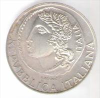 ITALIA 2000 LIRE 1999 AG MUSEO NAZIONALE ROMANO - Commemorative