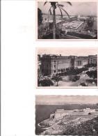 LOT DE 30 CARTES ORAN/ALGER/TIZI OUZOU/TLEMCEN - 5 - 99 Cartes