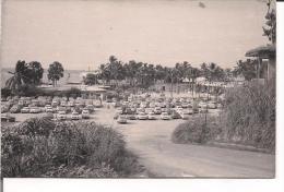 DOUALA - - Cameroun