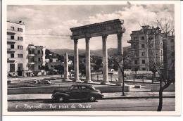 BEYROUTH- VUE PRISE DU MUSEE - Liban