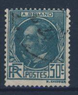 Frankreich Michel No. 287 gestempelt used