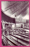PC7843 RP Interior, St Mary's Roman Catholic Church, Leyland, Lancashire - Inglaterra