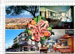 SAN CARLOS DE LA RAPITA -  HOSTAL RESTAURANTE  -  MIAMI  5 Vues - Tarragona