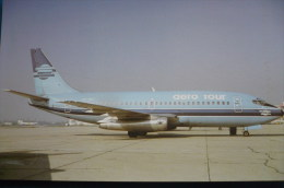 AEROTOUR  FRANCE    B 737 2L9     EI BII - 1946-....: Moderne