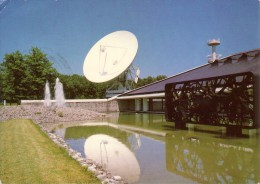 Rochefort  -  Lessive  -  R.T.T.  -  Art Et Technique  -  1990 - Rochefort