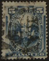 Yca 6 Obl - Peru