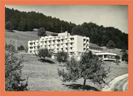 HORGEN Altersheim Der Gemeinde Horgen // CPM - ZH Zurich