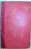 DES DELITS ET DES PEINES PAR BECCARIA - TRADUCTION NOUVELLE 1822 - Books, Magazines, Comics