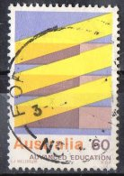 Australia 1974 60c Advanced Education Used - Used Stamps