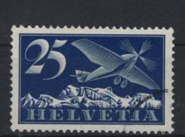 Schweiz Michel No. 180 z gestempelt used